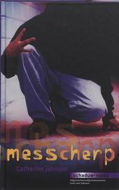 Messcherp