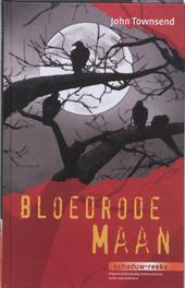 Bloedrode maan