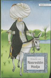 Verhalen van Nasreddin Hodja