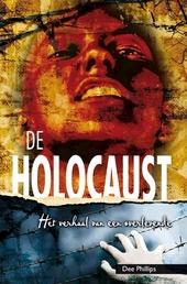 De holocaust : het verhaal van een overlevende