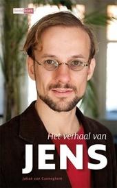 Het verhaal van Jens