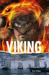 Viking : het verhaal van een plunderaar