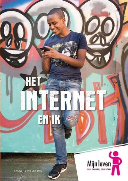 Het internet en ik