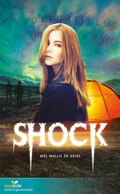 Shock : in makkelijke taal
