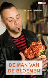 De man van de bloemen