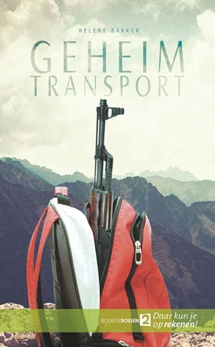 Geheim transport