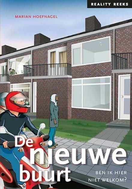 De nieuwe buurt