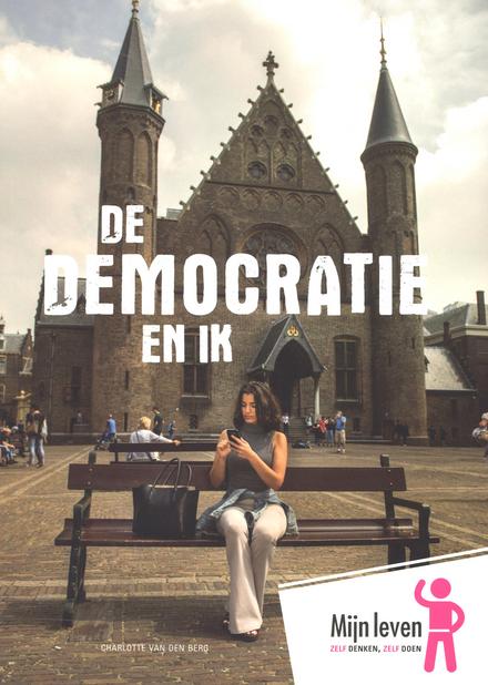 De democratie en ik