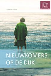 Nieuwkomers op de dijk