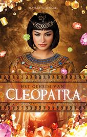 Het geheim van Cleopatra
