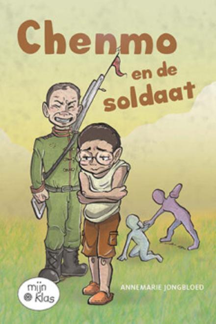 Chenmo en de soldaat