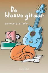 De blauwe gitaar en andere verhalen