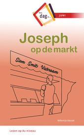 Joseph op de markt : een dag in juni