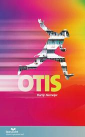 Otis : in makkelijke taal