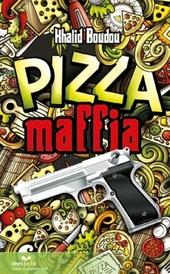 Pizzamaffia : in makkelijke taal