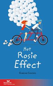 Het Rosie effect : in makkelijke taal
