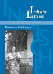 Hella S. Haasse