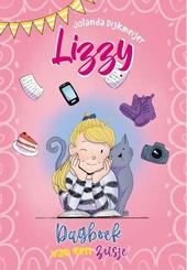 Lizzy Dagboek van een zusje