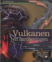 Vulkanen & aardbevingen
