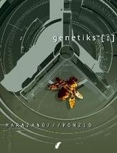 Genetiks. 1