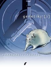 Genetiks. 3