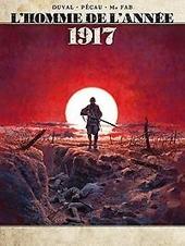 1917 : de onbekende soldaat