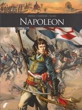 Napoleon. Deel 1