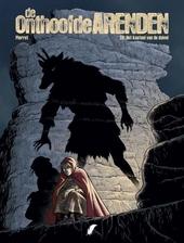 Het kasteel van de duivel