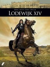 Lodewijk XIV. 1