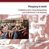 Pleegzorg in beeld : handleiding video-interactiebegeleiding voor professionals in de pleegzorg