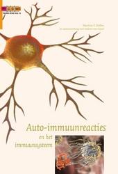Auto-immuunreacties en het immuunsysteem
