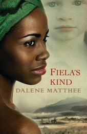 Fiela's kind : roman