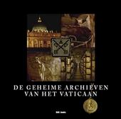 De geheime archieven van het Vaticaan