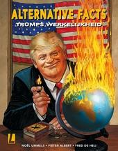 Trumps werkelijkheid