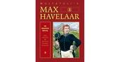 Multatuli's Max Havelaar : de graphic novel