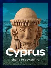 Cyprus : eiland in beweging