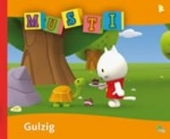 Gulzig