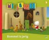 Bommel is jarig