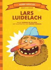 Lars luidelach