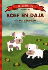Boef en Daja