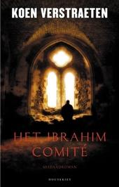 Het Ibrahim-comité : spionageroman