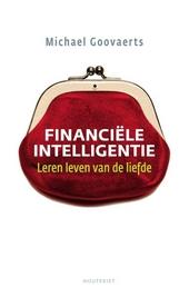Financiële intelligentie : geld en relaties