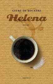 Helena : roman