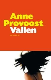 Vallen