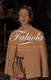 Fabiola : een geboren koningin