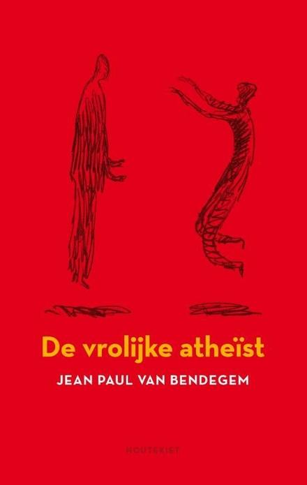 De vrolijke atheïst
