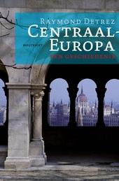 Centraal-Europa : een geschiedenis