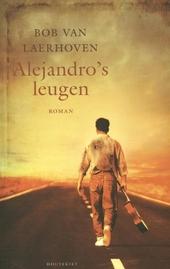 Alejandro's leugen