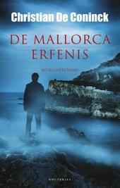 De Mallorca-erfenis