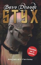 Styx : thriller